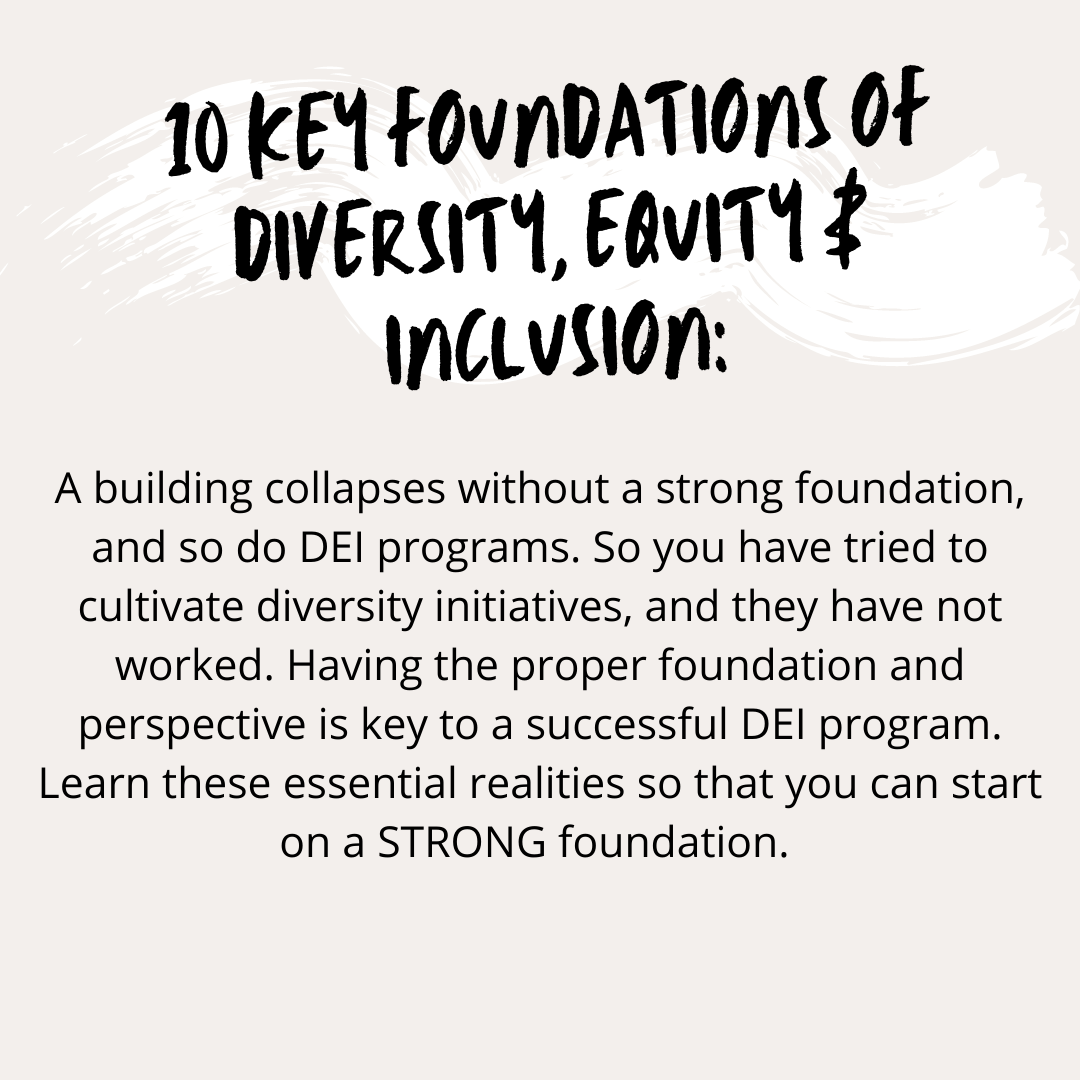 10-foundations